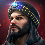 Conquerors 2: Glory of Sultans (MOD, Unlimited Money) 3.4.0