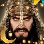 Conquerors: Golden Age (MOD, Unlimited Money) 2.9.5