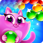 Cookie Cats Pop (MOD, Unlimited Money) 1.58.1
