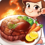 Cooking Adventure™ (MOD, Unlimited Money) 60401