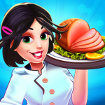 Cooking Chef – Food Fever (MOD, Unlimited Money) 3.0.4