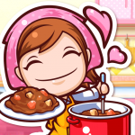 Cooking Mama: Let's cook! (MOD, Unlimited Money) 1.63.1