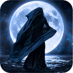 Covens: Tournament of Witchcraft (MOD, Unlimited Money) 293