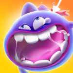 Crazy Cell (MOD, Unlimited Money) 1.2.3