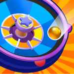 Crazy Roulette – Best roulette game ever (MOD, Unlimited Money) 1.0.11
