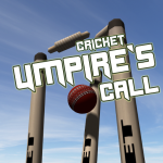 Cricket LBW – Umpire's Call (MOD, Unlimited Money) 2.681