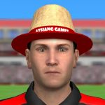 Cricket World Domination – a cricket game for all (MOD, Unlimited Money) 6.1.0