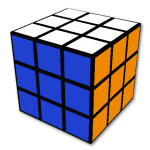 Cube Solver (MOD, Unlimited Money) 2.0.2