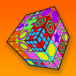 Cubeology (MOD, Unlimited Money) 2.0065