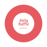 Daily Raffle (MOD, Unlimited Money) 1.92
