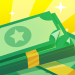 Daily Scratch – Win Reward for Free (MOD, Unlimited Money) 1.3.1