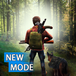 Delivery From the Pain:Survive (MOD, Unlimited Money) 1.0.9447