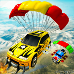 Demolition Car Derby Stunt 2020: New Car Game 2k20 (MOD, Unlimited Money) 1.19