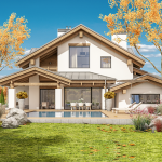 Design My Home Makeover Words of Dream House Game   (MOD, Unlimited Money) 2.1