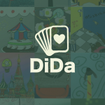 DiDa Dixit (MOD, Unlimited Money) 3.2.2