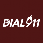 Dial-911 Simulator   (MOD, Unlimited Money) 2.38