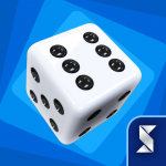 Dice With Buddies™ Free – The Fun Social Dice Game (MOD, Unlimited Money) 7.3.5