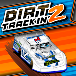 Dirt Trackin 2 (MOD, Unlimited Money) 1.0.28