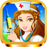 Doctors Office Clinic (MOD, Unlimited Money) v2.8