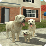Dog Sim Online: Raise a Family (MOD, Unlimited Money) 100