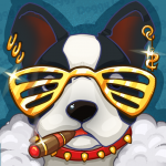 Doggy GO! (MOD, Unlimited Money) 1.0.4