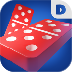 Domino Master! #1 Multiplayer Game (MOD, Unlimited Money) 2.7.10