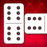 Dominos Party – Classic Domino Board Game  (MOD, Unlimited Money) 4.9.1