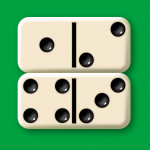 Dominoes (MOD, Unlimited Money) 0.2.5