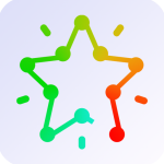 Dot to Dot: Connect the Dots – Paint to Point Game (MOD, Unlimited Money) 1.0.7