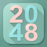 Dr. 2048 (MOD, Unlimited Money) 1.18