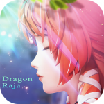 Dragon Raja – SEA (MOD, Unlimited Money) 1.0.115