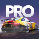 Drift Max Pro Car Drifting Game with Racing Cars   (MOD, Unlimited Money) 2.4.65