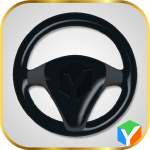 Driving School 2020 – Car, Bus & Motorcycle Test (MOD, Unlimited Money) 2.0.1