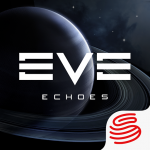 EVE Echoes (MOD, Unlimited Money) 1.7.4