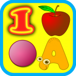 Educational Games for Kids (MOD, Unlimited Money) 4.2.1080