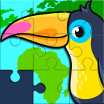 Educational Puzzles for Kids – Learning Games (MOD, Unlimited Money) 1.0.2.0