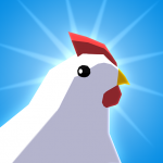 Egg, Inc. (MOD, Unlimited Money) 1.12.9