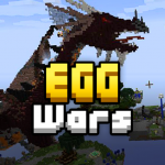 Egg Wars   (MOD, Unlimited Money) 2.1.8