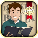 El Master de la Biblia Trivia (MOD, Unlimited Money) 15.0.0 Searching Questions