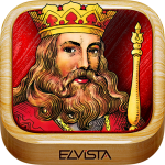 Elite Freecell Solitaire (MOD, Unlimited Money) 1.6.46