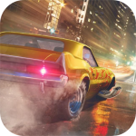 Endless Highway Traffic Racing (MOD, Unlimited Money) 14.0