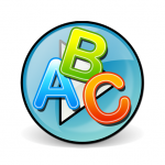 English for Kids (MOD, Unlimited Money) 2.5.5