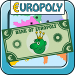 Europoly (MOD, Unlimited Money) 1.2.1