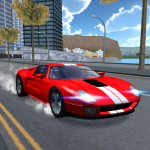 Extreme Full Driving Simulator (MOD, Unlimited Money) 4.7