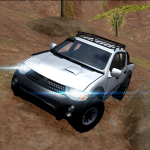 Extreme Rally SUV Simulator 3D (MOD, Unlimited Money) 4.7