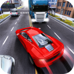 Extreme Sports Car Racing (MOD, Unlimited Money) 14.0
