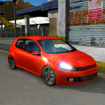 Extreme Urban Racing Simulator (MOD, Unlimited Money) 4.7