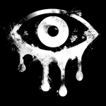 Eyes: Scary Thriller – Creepy Horror Game (MOD, Unlimited Money) 6.0.90