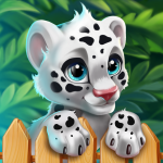 Family Zoo: The Story (MOD, Unlimited Money) 2.1.5