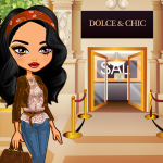 Fashion Cup – Dress up & Duel (MOD, Unlimited Money) 2.110.1